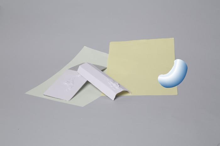 http://www.jessiechurchill.com/files/gimgs/th-40_1_v9.jpg